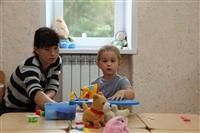 Частный детский сад на ул. Михеева, Фото: 6