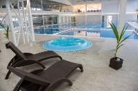 В Туле открылся спорт-комплекс «Фитнес-парк», Фото: 3