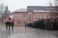 День полиции в Тульском кремле. 10 ноября 2015, Фото: 79