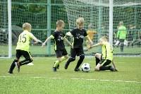 День массового футбола в Туле, Фото: 60