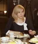 Встреча Владимира Груздева с Татьянами, Фото: 4