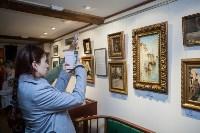 """В Поленово откроется уникальная выставка """"Итальянские впечатления"""", Фото: 3"""