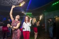 Большие вечеринки в караоке-баре «Великий Гэтсби», Фото: 11