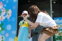 Фестиваль дворовых игр, Фото: 13