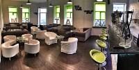 Мята Lounge, кальянная, Фото: 2