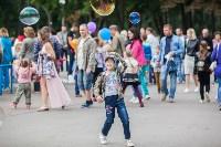 Школодром-2017, Фото: 72