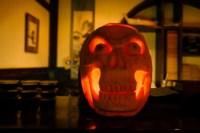 Хэллоуин в Суши-Хаус, Фото: 52