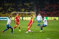 Матч Арсенал - Сочи, Фото: 161