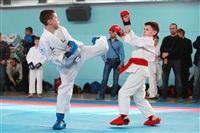 Турнир Двугрошева. 6 апреля 2014, Фото: 55