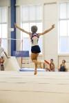 Спортивная гимнастика в Туле 3.12, Фото: 31