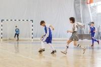 XI чемпионата по футболу «Будущее зависит от тебя», Фото: 18