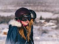 Зимние развлечения в Некрасово, Фото: 15