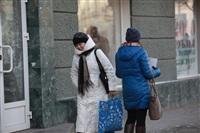 День объятий. Любят ли туляки обниматься?, Фото: 42