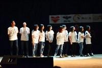 В ТулГУ прошёл вьетнамский фестиваль, Фото: 9