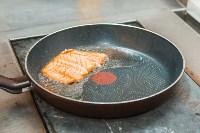 «Открытая кухня»: тестируем суши-бар «Японо Мама», Фото: 30