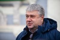 Пресс-тур в кремле, Фото: 104