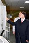 Владимир Груздев в Ясногорске. 8 ноября 2013, Фото: 3