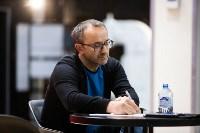 Андрей Звягинцев в Туле, Фото: 58