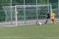 """Матч ДЮСШ """"Арсенал"""" - """"Чертаново"""", Фото: 7"""
