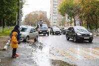 """Рейд ГИБДД """"Переход"""", Фото: 13"""