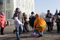 Масленица в кремле. 22.02.2015, Фото: 75