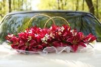 Свадебный кортеж: «Лимузин 71», Фото: 3