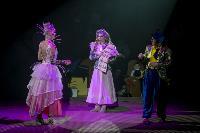 Шоу фонтанов «13 месяцев» в Тульском цирке – подарите себе и близким путевку в сказку!, Фото: 44