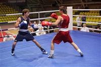 В Туле завершился всероссийский турнир по боксу, Фото: 2