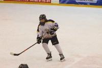 Международный детский хоккейный турнир EuroChem Cup 2017, Фото: 90