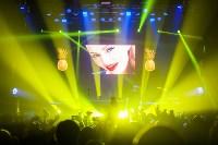 Концерт Мота в Туле, ноябрь 2018, Фото: 34