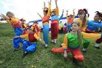 """фестиваль """"Былина"""", 18.05.2016, Фото: 8"""