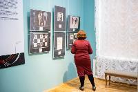 В Туле открылась выставка Кандинского «Цветозвуки», Фото: 12