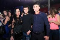 """Вечеринка-закрытие """"Казановы"""".28.03.2015, Фото: 64"""