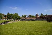 Осадные дворы в Тульском кремле: история, Фото: 25