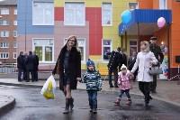 Открытие детского сада №34, 21.12.2015, Фото: 49