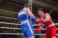 Гран-при Тулы по боксу-2017, Фото: 70