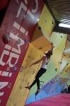 Второй фестиваль по скалолазанию. 14.03.15, Фото: 35