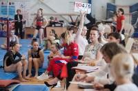 Первенство ЦФО по спортивной гимнастике среди юниорок, Фото: 85