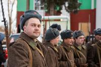 """В Алексине стартовали съемки фильма """"Первый Оскар"""", Фото: 89"""