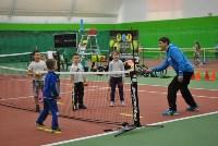 Выбираем спортивную секцию для ребенка, Фото: 3
