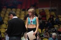 Первенство СДЮСШОР «Легкая атлетика». 22 октября, Фото: 1
