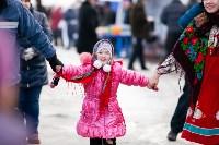 Масленица в Прилепах. 21.02.2015, Фото: 9