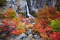 Куда поехать этой осенью?, Фото: 2
