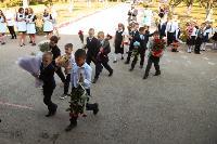 Линейки в школах Тулы и области, Фото: 25