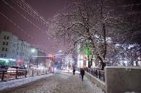 Новогодняя столица России, Фото: 35