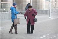 День объятий. Любят ли туляки обниматься?, Фото: 52