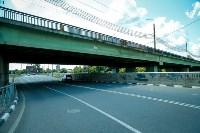 Рейд Myslo: в каком состоянии Тульские мосты, Фото: 11