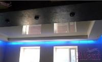 Где заказать натяжной потолок, Фото: 5