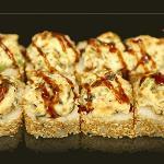 Заказываем вкусные роллы и пиццу на дом или в офис!, Фото: 30