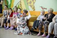 Праздник для детей в больнице, Фото: 77